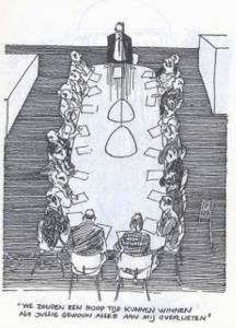 geinspireerd-vergaderen