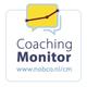 Coachmonitor