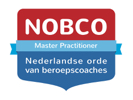 NOBCO Master Practitioner